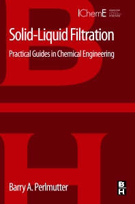 Cover image from Elsevier.com