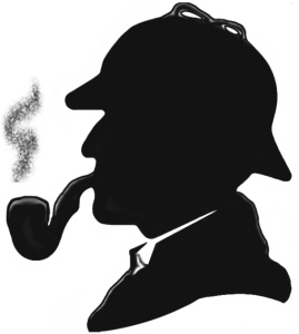 Image courtesy of: http://www.sherlock-holmes.co.uk/pr/